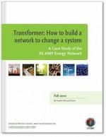 image_Transformer