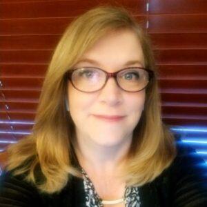 Profile picture of Tracy Sabetta