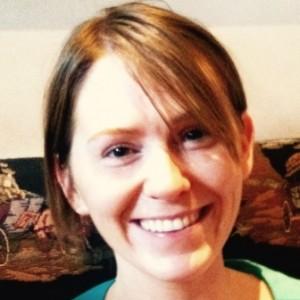Profile picture of Katya Szabados