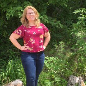 Profile picture of Cassie Steiner