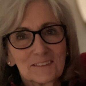 Profile picture of Deb Nemeth
