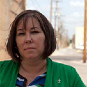 Profile picture of Dorothy Barnett