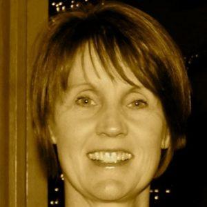 Profile picture of Cyndi Roper