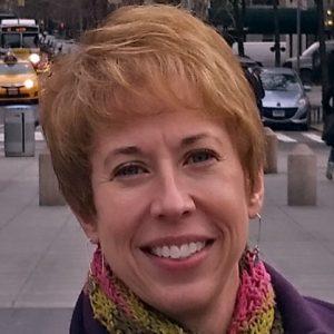 Profile picture of Susan Hendershot