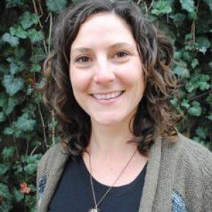 Profile picture of Sarah Dehart Faltico