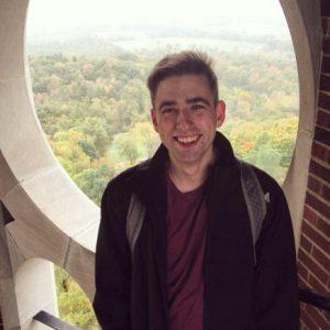 Profile picture of Matt Gaboury