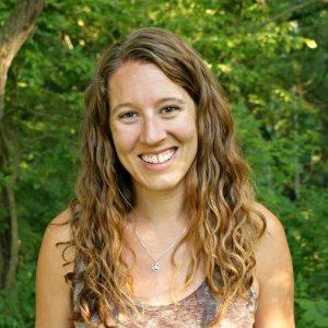 Profile picture of Amanda Pankau