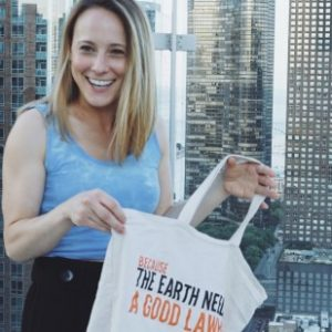 Profile picture of Lauren Piette