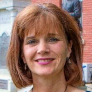 Profile picture of Joleen Jansen