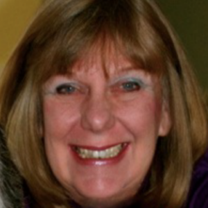 Profile picture of Pam Richart