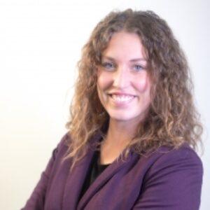 Profile picture of Carissa Patrone (she/her)