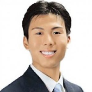 Profile picture of Sam Wang
