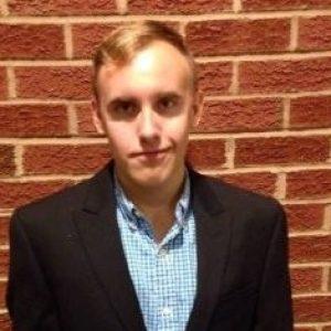Profile picture of Kyle Marcum
