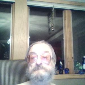 Profile picture of Michael S Goodman