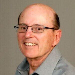 Profile picture of William Backes