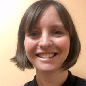 Profile picture of Jessica Tritsch