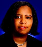 Profile picture of Denise Abdul-Rahman
