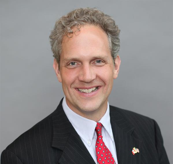 Profile picture of Rolf Nordstrom