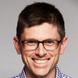 Profile picture of John Farrell