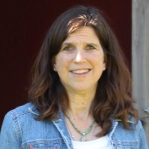 Profile picture of Lisa Daniels