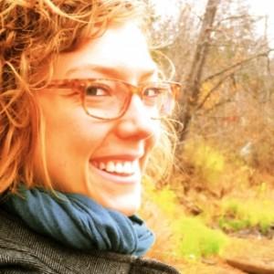 Profile picture of Tara Ritter