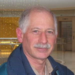 Profile picture of Don Ferber