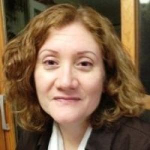 Profile picture of Antonia Ornelas