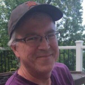 Profile picture of Ben Lilliston