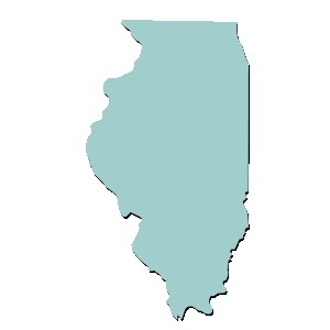 Group logo of Illinois