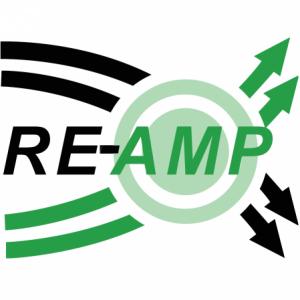 Group logo of Executive
