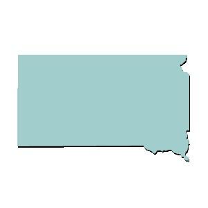 Group logo of South Dakota