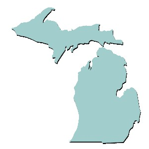 Group logo of Empower Michigan